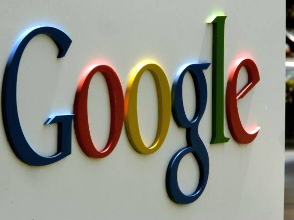 Google lança projeto visando tentar salvar idiomas em risco de extinção