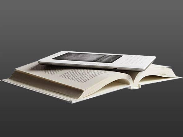 Livros essenciais para entender o mundo da tecnologia (Foto: Divulgação)