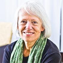 Myriam Nemirovisky (Foto: Reprodução)