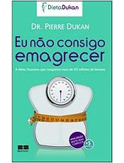 """Livro """"Eu Não Consigo Emagrecer"""" - No livro, médico da princesa Kate ensina sua dieta revolucionária (Foto: Reprodução)"""
