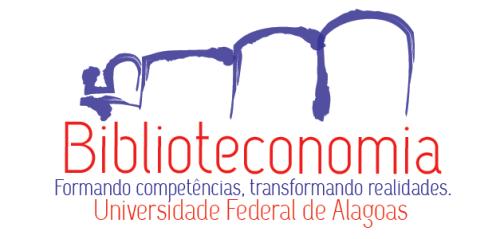 LogoBiblioEICI-500x239