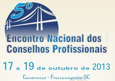 5º ENCP
