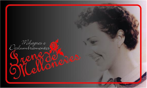 Irene de Melloneves