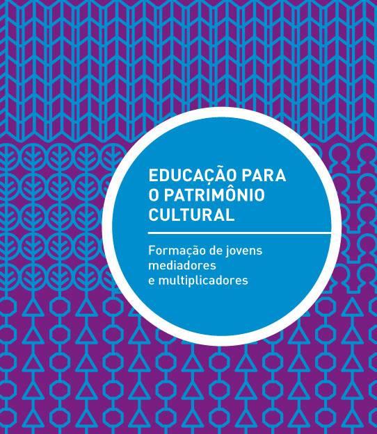 Curso Educação para o Patrimônio Cultura