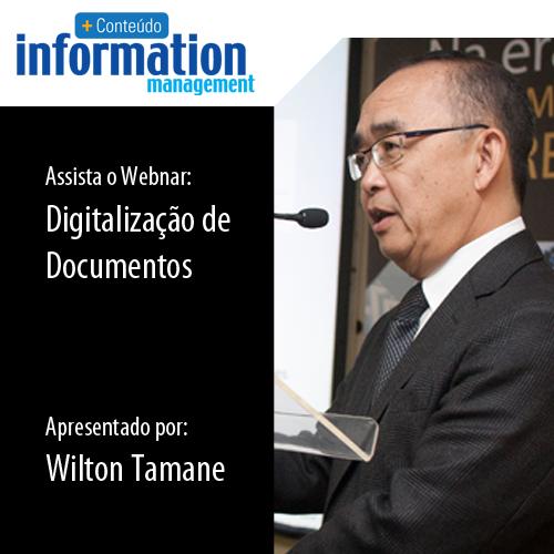 Information Mangement
