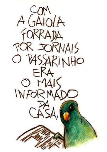 (Orlando Pedroso)