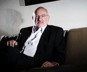 Pedro Herz (Foto: Estadão PME)
