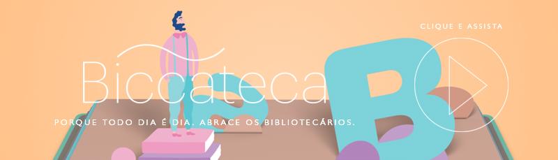 Biccateca
