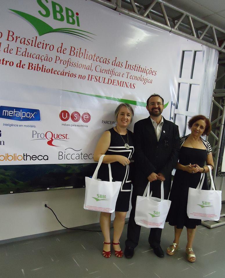 Marília Abreu, Antônio, Maria Clea