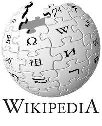 Wikipédia (Foto: Reprodução)