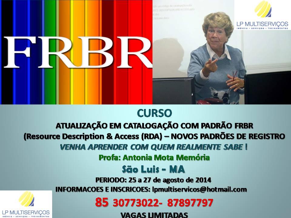 RDA Antônia Motta de Castro Memória Ribeiro