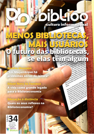 Revista Biblioo
