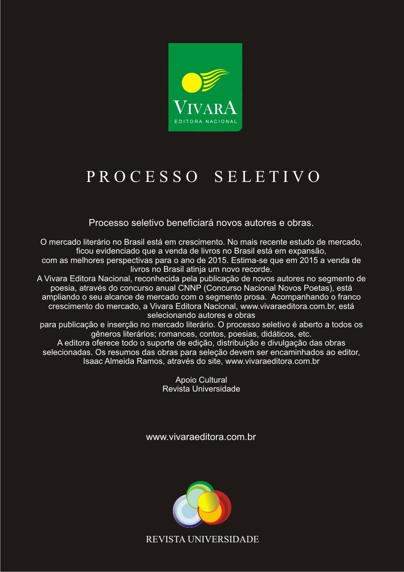 Vivara Editora