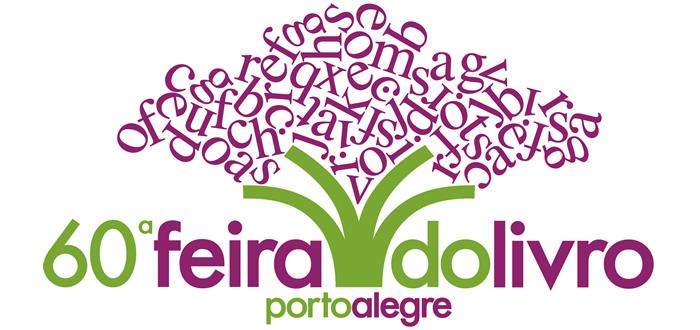 60ª Feira do Livro de Porto Alegre