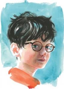 """""""O Harry Potter é sim importante, mas precisamos dar ferramentas para que os jovens se tornem autores da própria história"""", analisa o escritor Augusto Cury, que acaba de lançar livro sobre sociedade pós Terceira Guerra Mudial"""