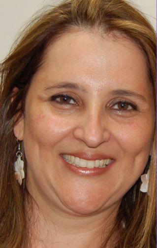 Professora. MSc. Adriana Maria de Souza