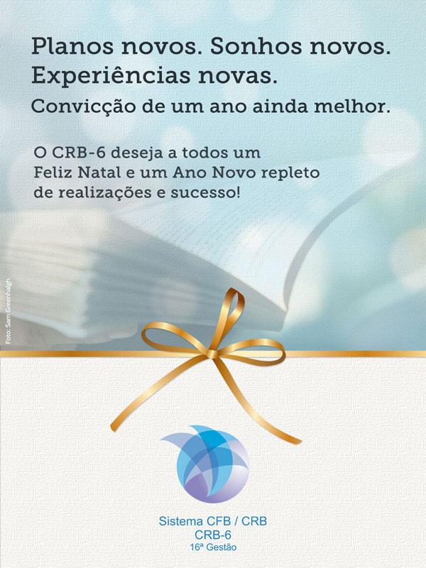 CRB-6