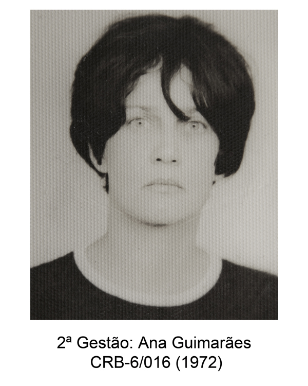 Ana Guimaraes