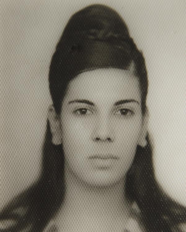 4º Gestão: Maria Jose Gazolla de Almeida CRB-6/125
