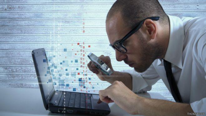 Como encontrar informações confiáveis com uma ferramente que indexou mais de 1 bilhão de páginas?