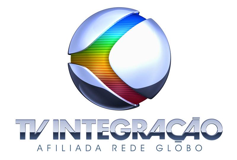 Projeto da TV Integração vai até 31 de julho (Foto: Divulgação)