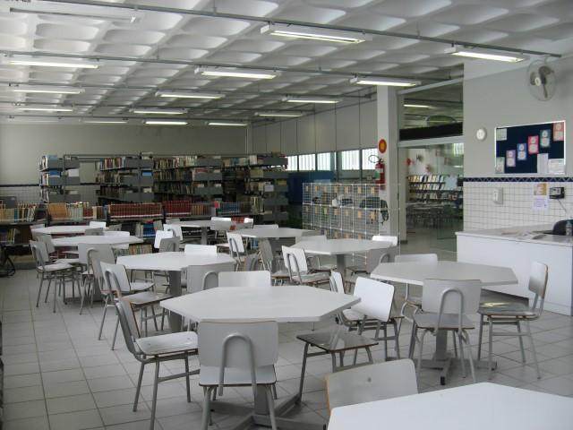 NOTA 1.3 - PEQ - Bilbioteca Sao Francisco (Small)
