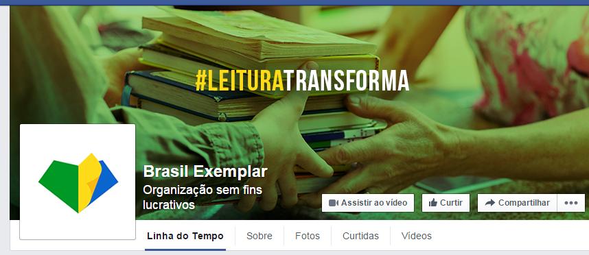 NOTA 2.1 - Brasil Exemplar