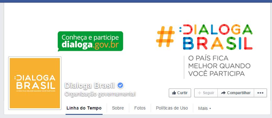 NOTA 2.4 - Dialoga Brasil