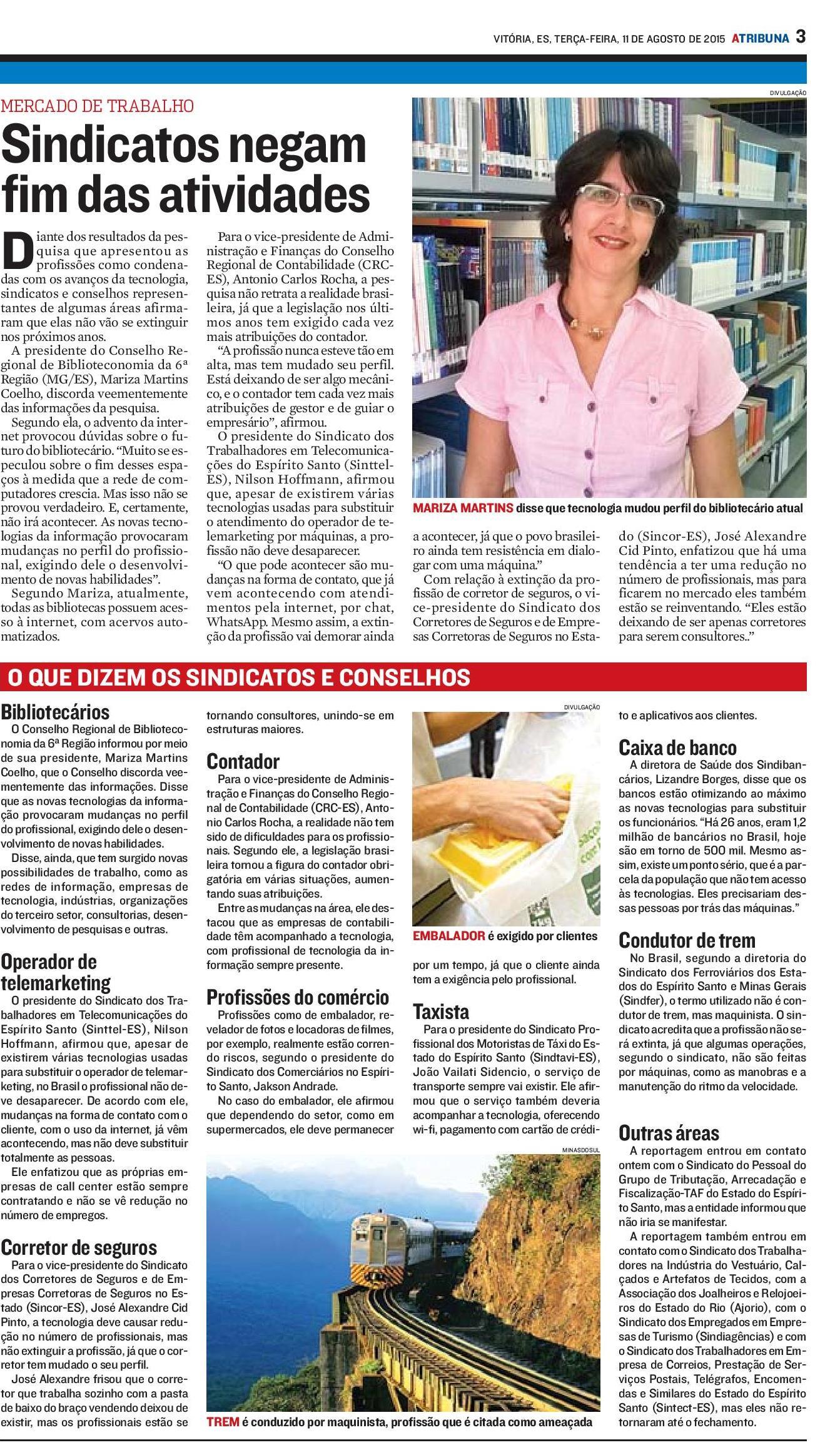 NOTA 5.3 - 11.08 - A Tribuna pag 3-page-001 ED