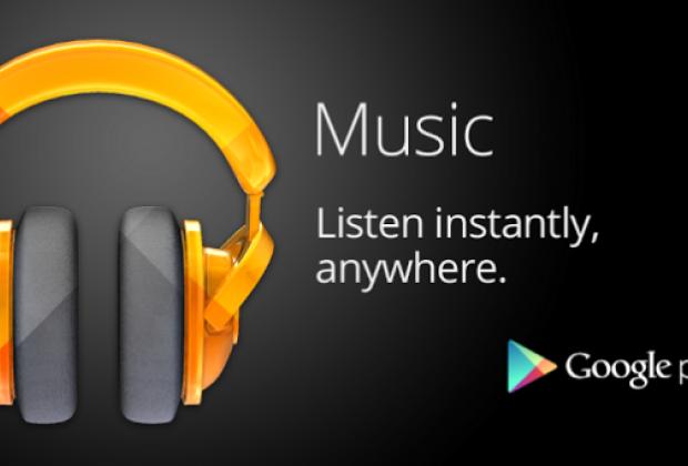 Google lança aplicativo concorrente ao Apple Music