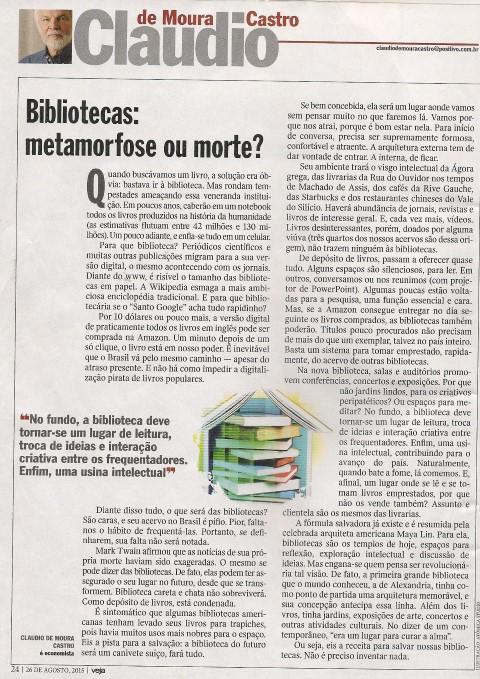 NOTA 5.3 - Revista Veja 26082015 (2) (Small)