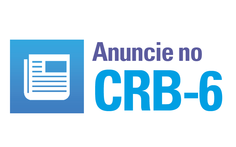 RevistaCRB-6