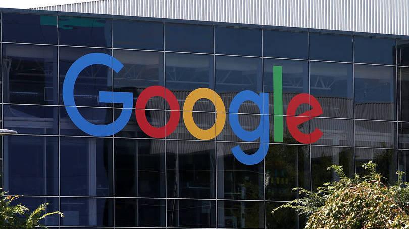 Google: a 2ª Corte de Apelações em Nova York rejeitou as acusações do sindicato dos escritores e vários escritores individuais (Foto: Justin Sullivan/Getty Images)
