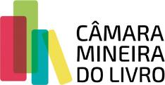 Câmara Mineira do Livro