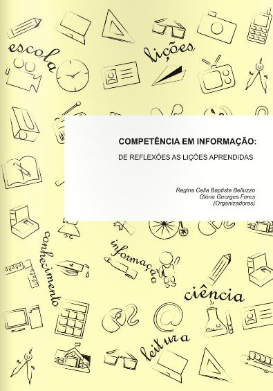 Competência em informação
