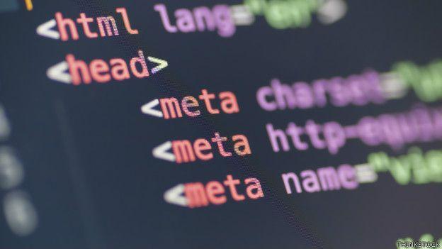 As peças fundamentais da programação, que são os comandos e instruções dadas a um sistema informático, são baseadas na lógica de Boole (Foto: Thinkstock)