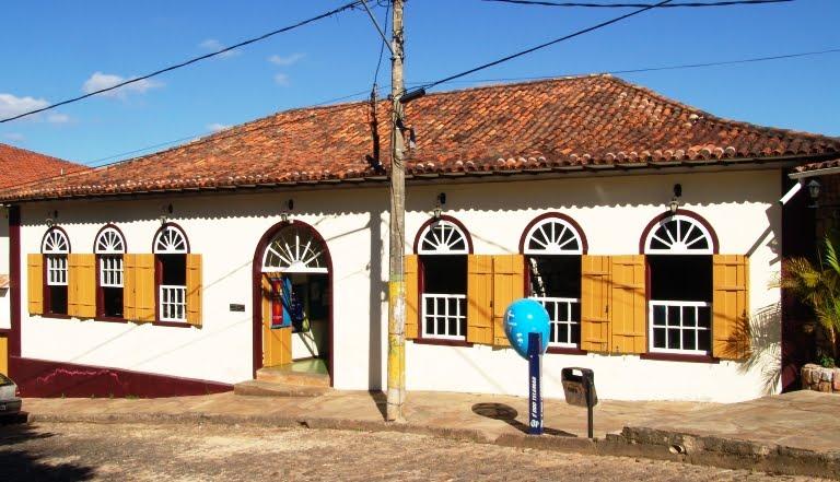(Foto: Cazadoresdebibliotecas.com)