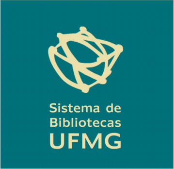 Sistema de Bibliotecas UFMG