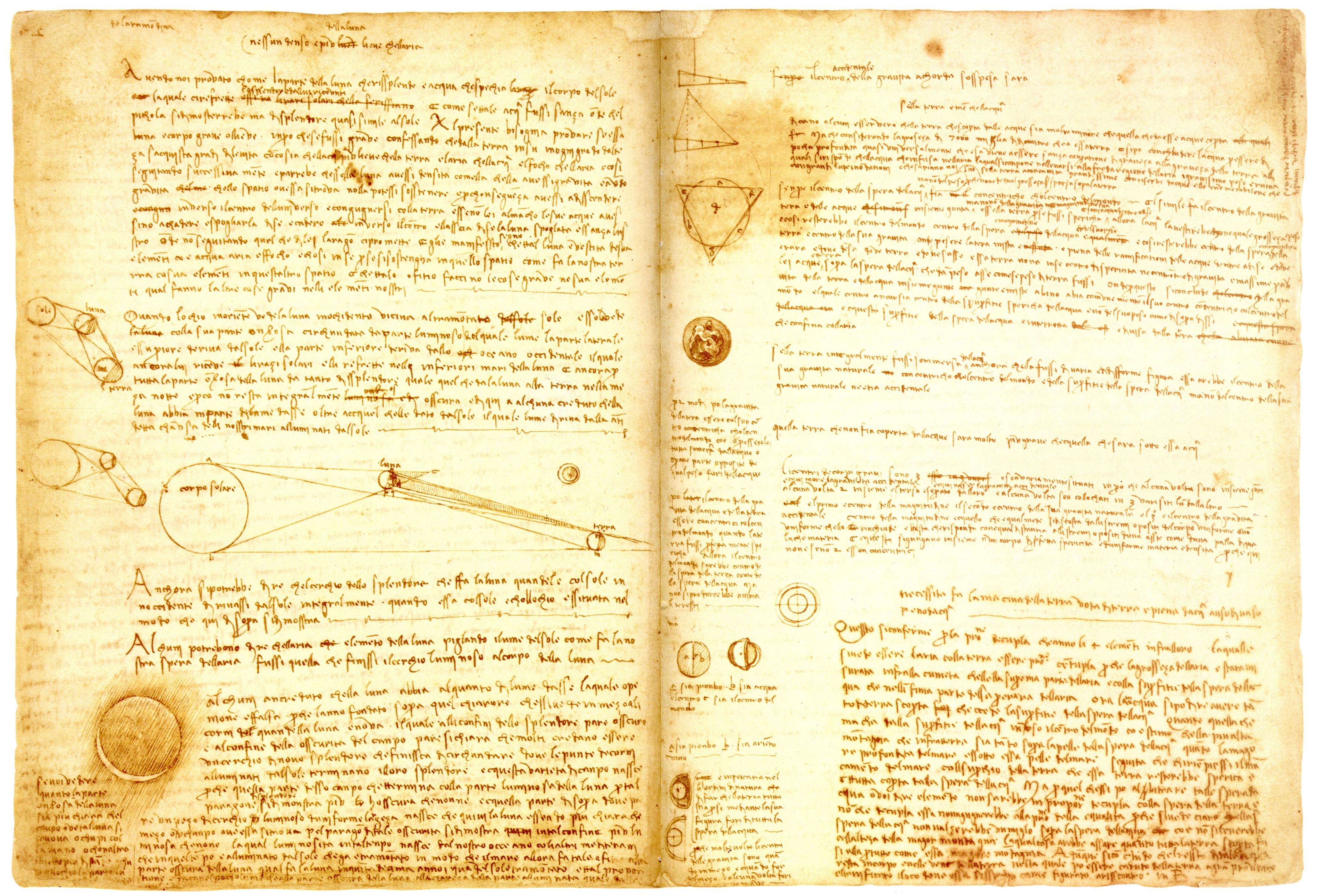 Codex Hammer (Foto: Reprodução)