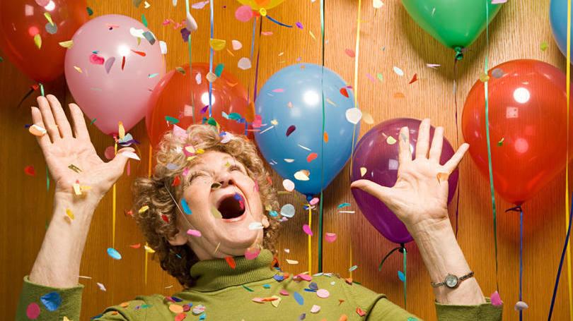 """""""Parabéns a você"""": """"o acordo terminará com mais de 80 anos de incerteza a respeito da disputa pelos direitos autorais"""" (Foto: Thinkstock)"""