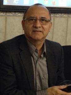 Representando a classe o presidente do CFB, Raimundo Lima, responde deputado (Foto: Divulgação)