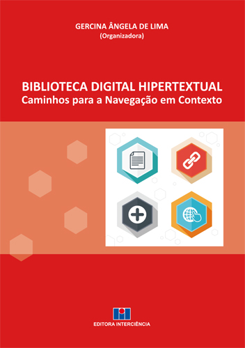 BIBLIOTECA DIGITAL HIPERTEXTUAL