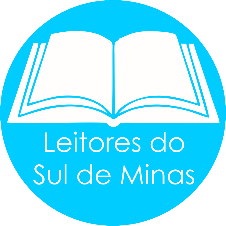 LEITORES DO SUL DE MINAS