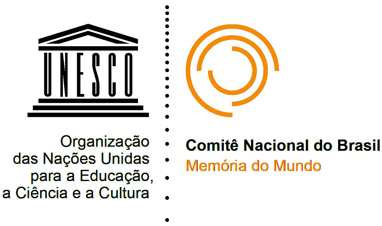 Programa Memória do Mundo da UNESCO
