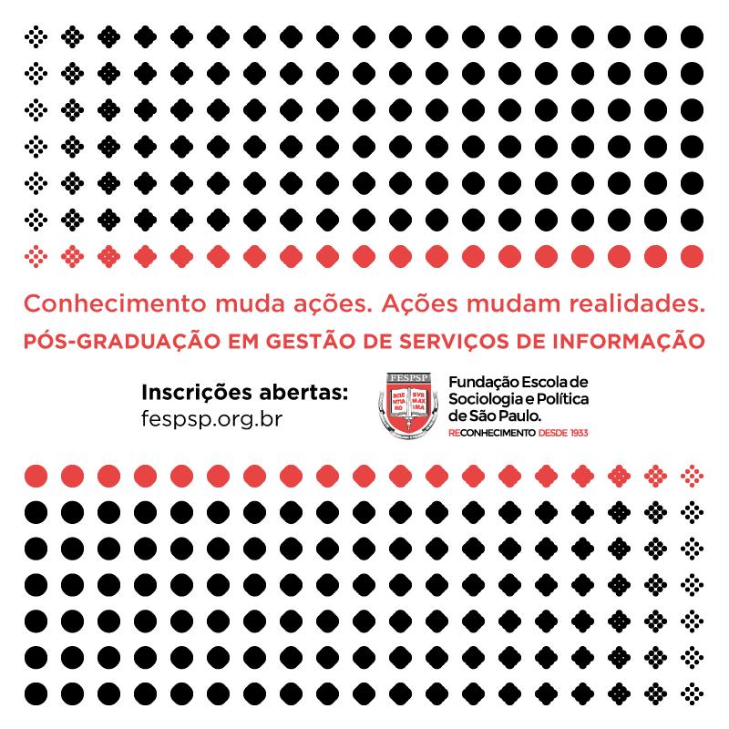 Gestão de Serviços de Informação