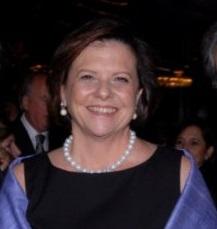 Helena Severo (Foto: Reprodução)