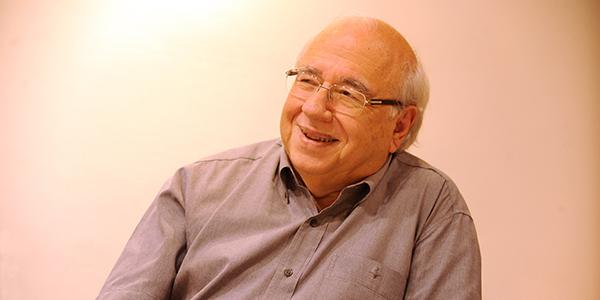 Luis Fernando Verissimo