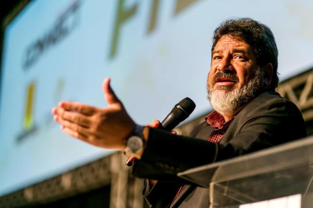 Mario Sergio Cortella (Foto: Divulgação)