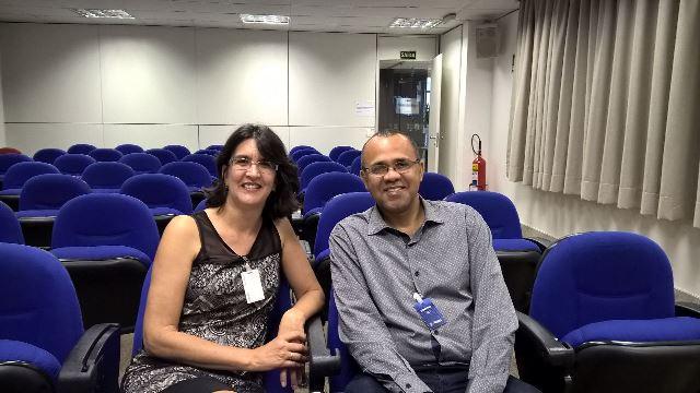 Conselho busca aproximação contínua da instituição com os profissionais da Biblioteconomia (Foto: Divulgação)