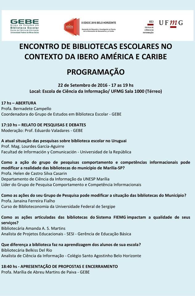 encontro-de-bibliotecas-escolares-no-contexto-da-ibero-america-e-caribe